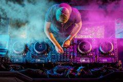 DJ Performans